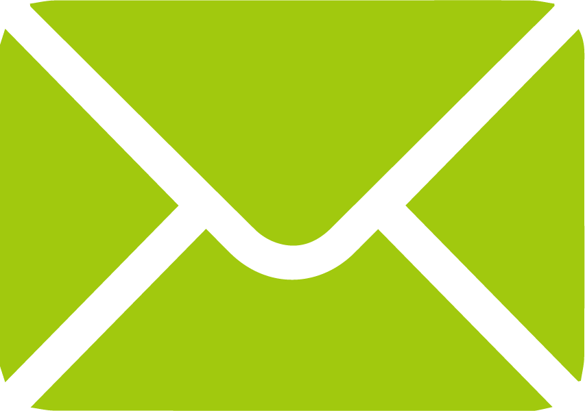 icon Mail