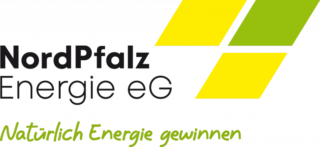 Logo NordPfalzEnergie